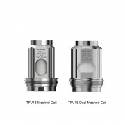 SMOK TFV18 Series Replacement Coils