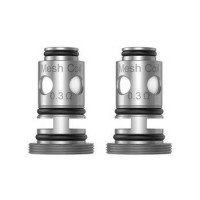Vandy Vape Kylin M Aio Coils (Pack of 4pcs)
