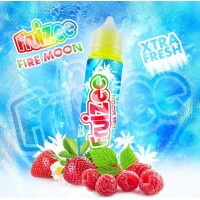 Fruizee Fire Moon Xtra Fresh Mix & Vape 30/70ml