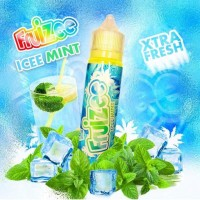 Fruizee Icee Mint Xtra Fresh Mix & Vape 30/70ml