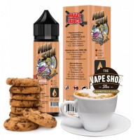 Mad Juice Mad Son Coffee Break 12ml for 60ml