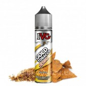 IVG Tobacco Gold Aroma 18/60ml