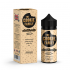 Mad Juice The Cookie Family Absolute Cookie 30ml for 120ml