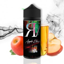 RV Flavor Shot Apple Elixir 12ml for 60ml