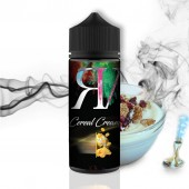 RV Flavor Shot Cereal Cream 24ml for 120ml
