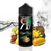 RV Flavor Shot Royal Fruits 24ml for 120ml