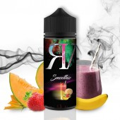 RV Flavor Shot Smoothie 12ml for 60ml