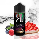 RV Flavor Shot My Tart 12ml for 60ml