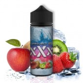 Project XXX 2 Flavor Shot 15ml for 60ml