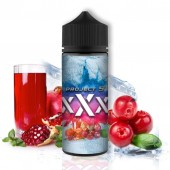 Project XXX 5 Flavor Shot 30ml for 120ml