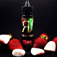 RV Flavor Shot Yum Yum 12ml for 60ml