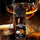 Royal Vape Tobacco Series α 12ml for 60ml