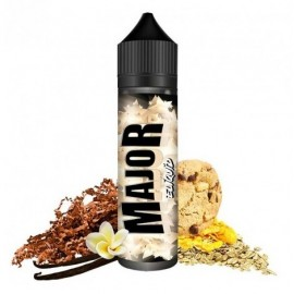 ELIQUID FRANCE Major Mix & Vape 30/70ml