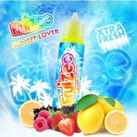 Fruizee Sunset Lover Xtra Fresh Mix & Vape 30/70ml
