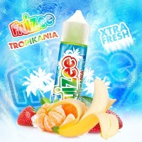Fruizee Tropikania Xtra Fresh Mix & Vape 30/70ml