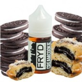 FRYD Cream Cookie Concentrate 30ml