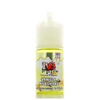 IVG Vanilla Milkshake Concentrate 30ml