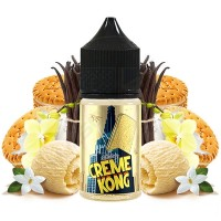 Joe's Juice Creme Kong Concentrate 30ml