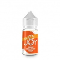 JOY Orange Strawberry Melon Concentrate 30ml