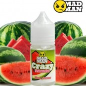 Madman Crazy Watermelon Concentrate 30ml