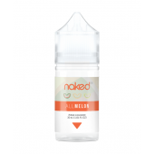 Naked100 All Melon 30ml Concentrate