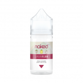 Naked100 Lava Flow 30ml Concentrate