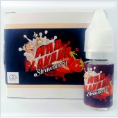 TPA Strawberry Flavour 12ml