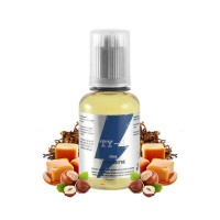 T-JUICE TY4 Concentrate 30ml