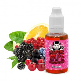 Vampire Vape Pinkman Concentrate 30ml