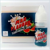 TPA Watermelon Candy Flavour 12ml