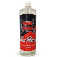 MAD BASE 100%PG 1 Liter (1000 ml)