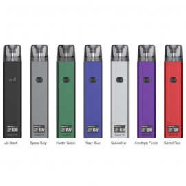Aspire Favostix Pod Kit 1000mAh