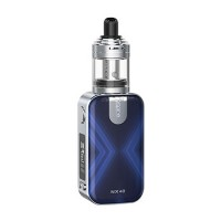 Aspire Rover 2 Kit 2200mAh with Nautilus XS 2ml Navy Blue