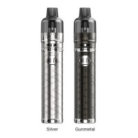 Eleaf iJust 3 Starter Kit with GTL Pod Tank 3000mAh