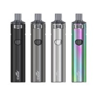 Eleaf iJust AIO Kit 2ml 1500mAh