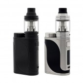 Eleaf iStick Pico 25 85W with Ello TC Kit