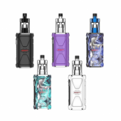 Innokin Adept with Zenith 4ml Kit