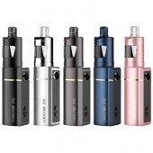 Innokin Coolfire Z50 Kit 50W 2100mAh with Zlide 4ml 24mm