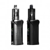 Innokin Kroma R80W with Zlide 4ml Starter Kit (18650 Battery Included)