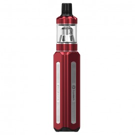 Joyetech Exceed X Starter Kit 1000mAh Red