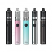 Innokin GOs Pen Kit 1500mAh 2ml