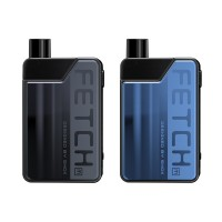 SMOK Fetch Mini Pod Kit 1200mAh 3.7ml