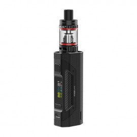 SMOK Rigel Mini 80W Kit