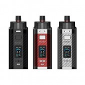 SMOK RPM160 7.5ml Dual 18650 Pod Mod Kit