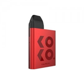 UWELL Caliburn Koko Pod Kit 520mAh 2ml