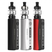 Vaporesso GTX One 40W 2000mAh Kit with GTX Tank 18mm 3ml