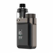 Vaporesso Swag PX80 Kit (18650 Battery Included)