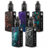 VOOPOO DRAG 2 177W Refresh Edition Kit with PnP Pod Tank (2 x 18650 Batteries INCLUDED)