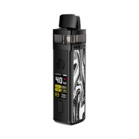 VOOPOO VINCI Mod Pod 40W Kit 1500mAh 5.5ml Ink