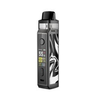 VOOPOO VINCI X Mod Pod 70W Kit 5.5ml Ink (Replaceable Battery)